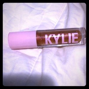 Other - Kylie high gloss